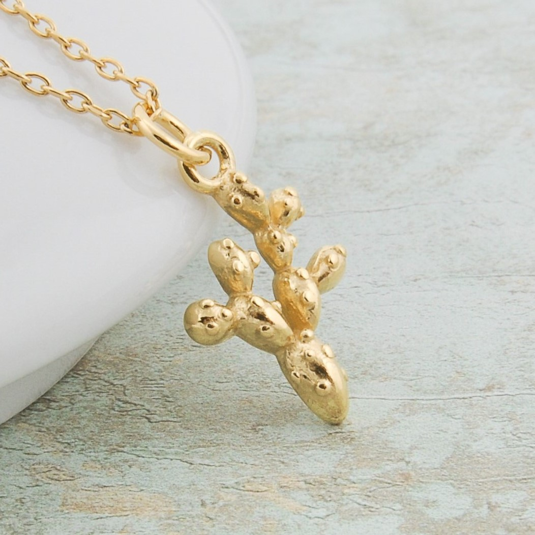 GIFTS NECKLACE